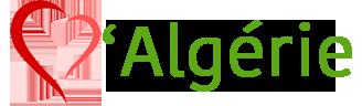 Coeur d'algérie