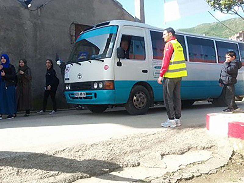 caravane--medical2