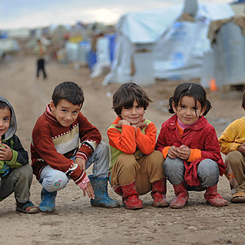 Syrian-refugees-stay-hungry-in-Ramadan