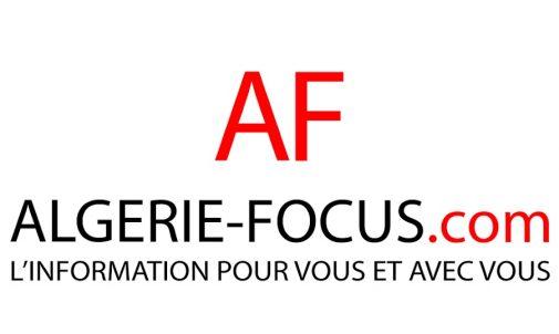 algerie focus