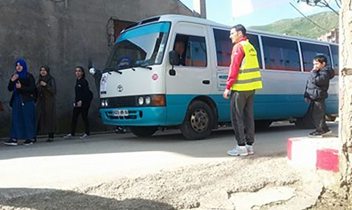 caravane-medical