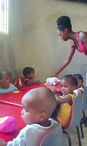orphelinat-Haiti-Mai2019-(2)